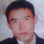 Чужебаев Бахытжан Еркенович