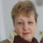Науменко Оксана Анатольевна
