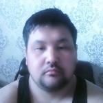 Жайсенбаев Ерик