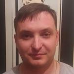 Гайдукевич Андрей Александрович