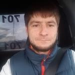 Головенко Максим Николаевич