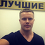 Игорь Поликарпов