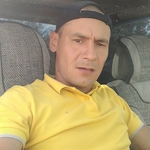 Инсебаев Рустам Асхатович