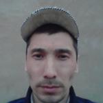 Уйсинбаев Асхат Куанышович