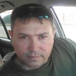 Чёрный Олег Николаевич