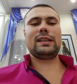 Быченков Антон