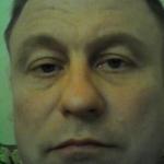 Русаков Дмитрий Геннадьевич