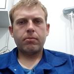 Жучков Андрей