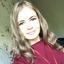 Лейла Мазитова