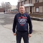Камышев Дмитрий Леонидович