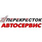 Жигалкина Алиса Александровна