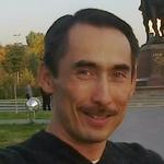 Пулатов Закир Сергеевич