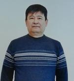 Абишев Бауыржан Жулдиманович