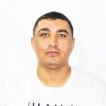 Габдрахманов Радик