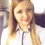 Кристина Зрыбнева