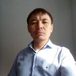 Сармантаев Думан Абдыгалиевич