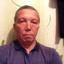 Адил Исабеков