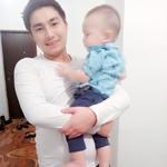 Бахтигереев Кайрат Алтынбекович