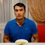 Бейсембаев Бакытжан Адильханович
