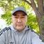 Мергенбек Алибаев