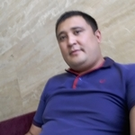 Баукенов Жанат Айткужаевич