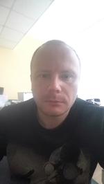 Колягин Алексей