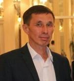 Бейсенов Азамат Серикович