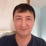 Бакиров Нурбулат Муратович