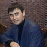 Абжанов Асан Есенович