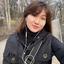 Раушан Сакайбекова