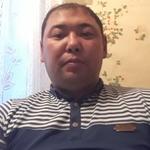 Корганбаев Нурлан Искакович