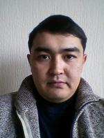 Мустафаев Абай Абдибаевич