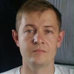 Кузнецов Дмитрий Николаевич