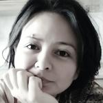 Кундызбаева Асем Кенжебаевна