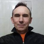 Марданов Ильгиз Равильевич