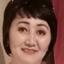 Динара Кабылбаева