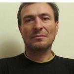 Мясищев Сергей Владимирович