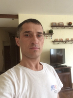Воликов Михаил Николаевич
