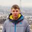 Андрей Долматов