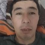 Бакит Серикжан